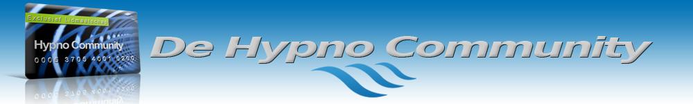 De Hypno Community